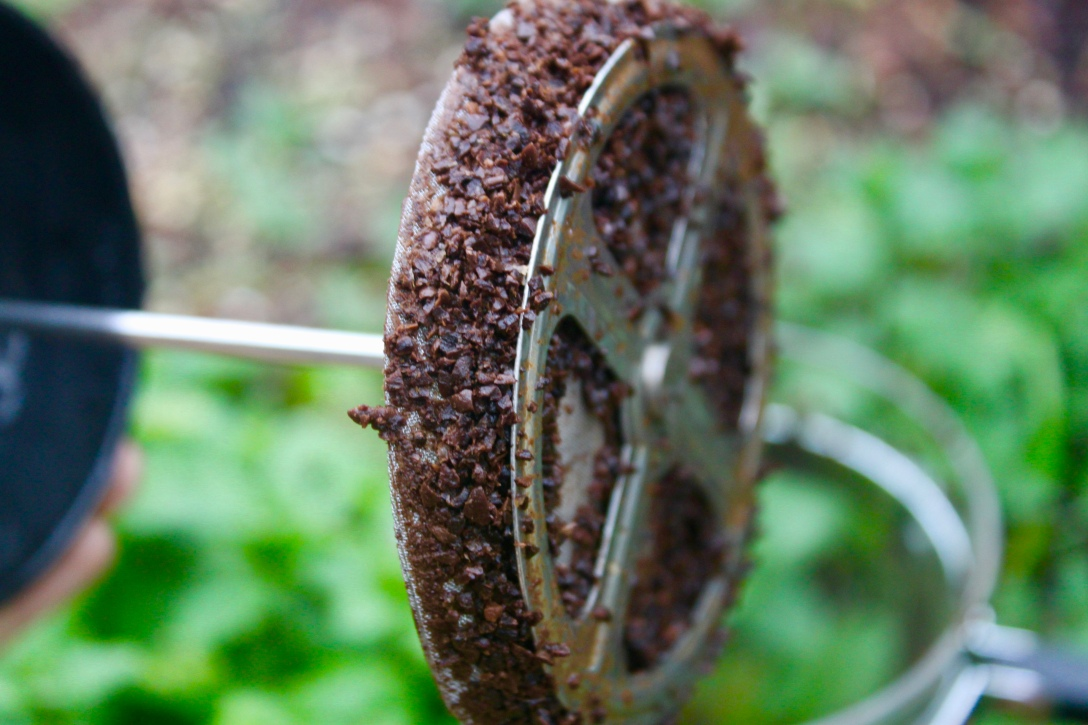 DIY Organic Fertilizers for the Garden
